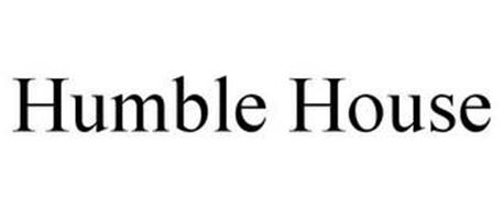 HUMBLE HOUSE