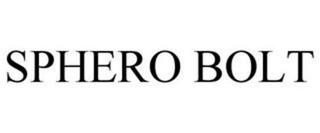 SPHERO BOLT