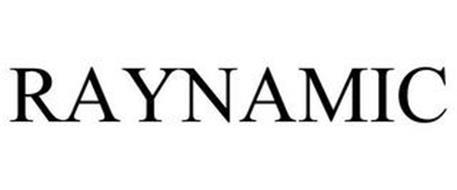 RAYNAMIC