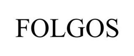 FOLGOS
