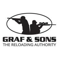 GRAF & SONS THE RELOADING AUTHORITY