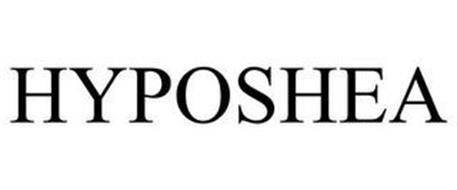 HYPOSHEA