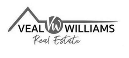VEAL VW WILLIAMS REAL ESTATE