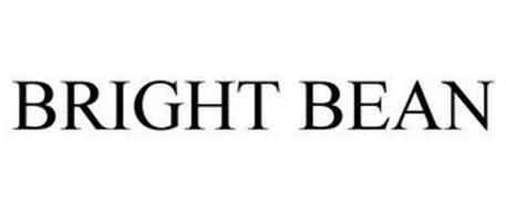 BRIGHT BEAN