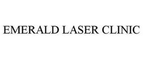 EMERALD LASER CLINIC