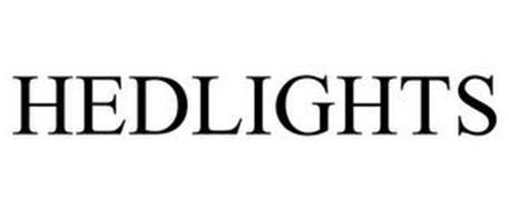 HEDLIGHTS