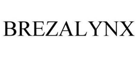 BREZALYNX