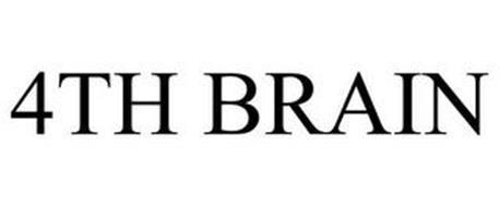 4TH BRAIN