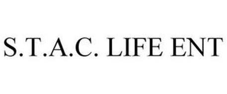 S.T.A.C. LIFE ENT