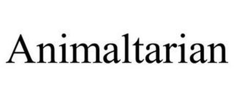 ANIMALTARIAN
