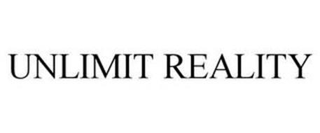 UNLIMIT REALITY