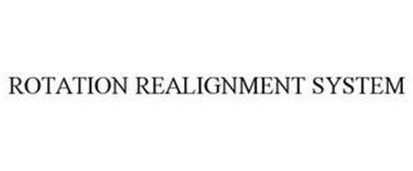 ROTATION REALIGNMENT SYSTEM
