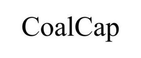COALCAP