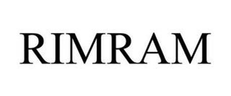 RIMRAM