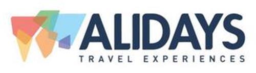 ALIDAYS TRAVEL EXPERIENCES