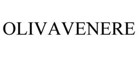 OLIVAVENERE