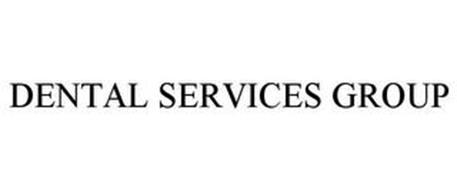 DENTAL SERVICES GROUP