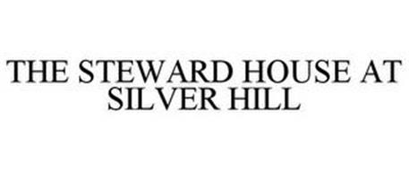 THE STEWARD HOUSE AT SILVER HILL