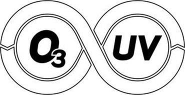 O3 UV