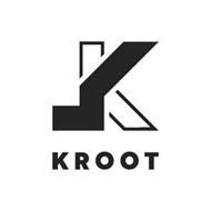 K KROOT