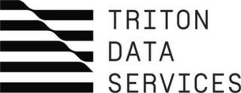 TRITON DATA SERVICES