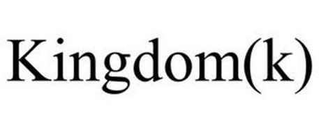 KINGDOM(K)