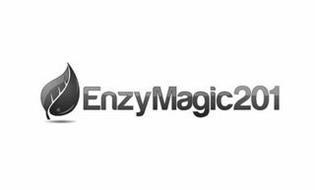 ENZYMAGIC201