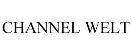 CHANNEL WELT