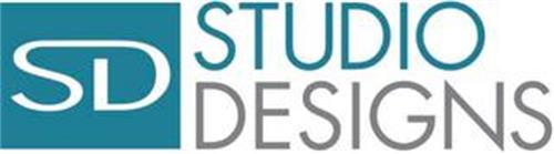 SD STUDIO DESIGNS