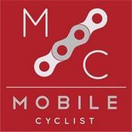 MC MOBILE CYCLIST