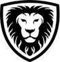 US Trademark Logo