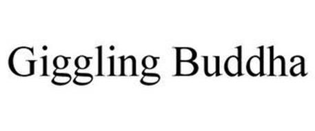 GIGGLING BUDDHA