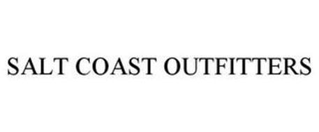 SALT COAST OUTFITTERS