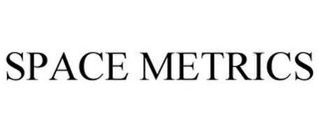 SPACE METRICS