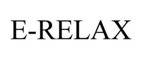 E-RELAX
