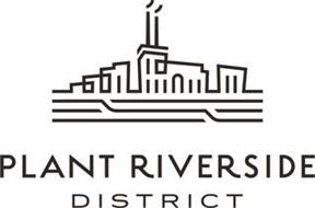 PLANT RIVERSIDE DISTRICT