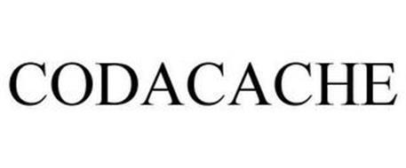 CODACACHE