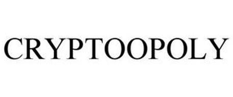 CRYPTOOPOLY