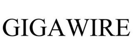 GIGAWIRE