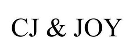 CJ & JOY