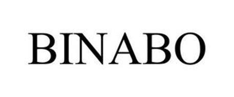 BINABO