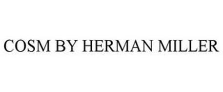 COSM BY HERMAN MILLER
