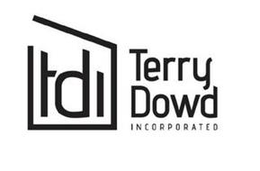 TDI TERRY DOWD INCORPORATED