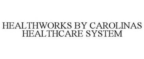 HEALTHWORKS BY CAROLINAS HEALTHCARE SYSTEM