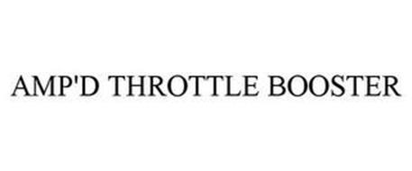 POWERTEQ, LLC Trademarks (33) from Trademarkia - page 1