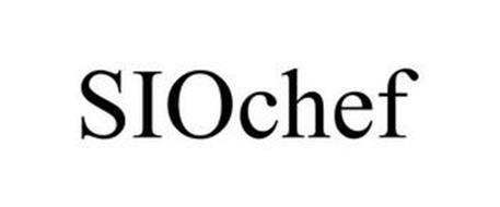 SIOCHEF