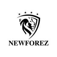 NEWFOREZ