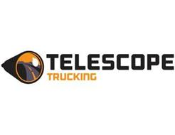TELESCOPE TRUCKING