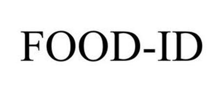 FOOD-ID