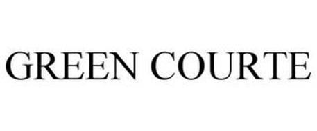 GREEN COURTE